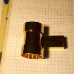 Toczenie Frezowanie CNC